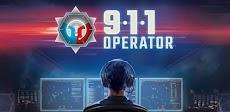 911 Operatorのおすすめ画像1