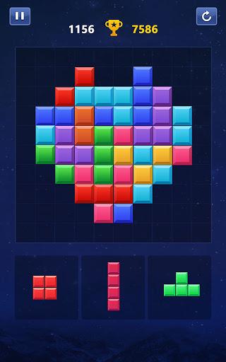 Block Puzzle 3.7 screenshots 20