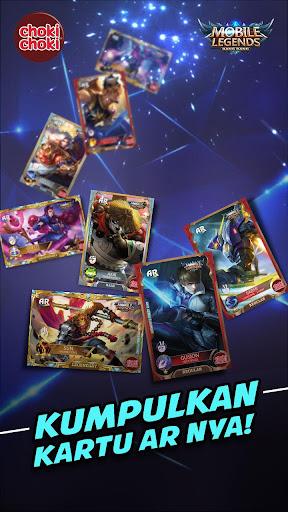 Choki Choki Mobile Legends: Bang Bang 2.0 Screenshots 4
