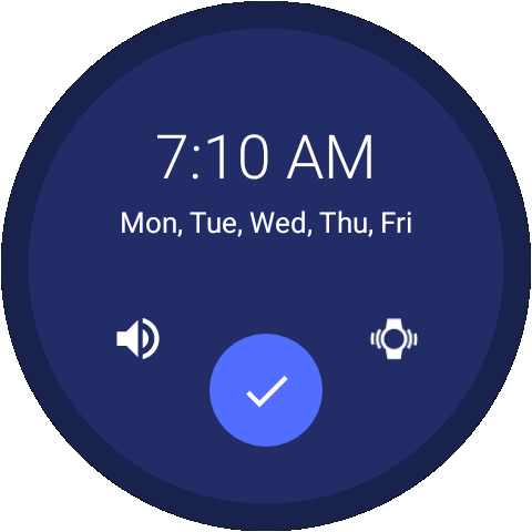 Clock 6.3.1 (325360271) Screenshots 11