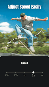 VideoShow Pro Mod APK 9.4.2 rc (Premium unlocked) 6