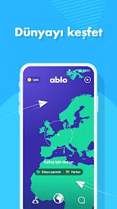 Ablo – Ücretsiz Apk İndir 3