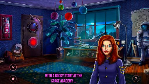 kosmonavtes: academy escape screenshot 1