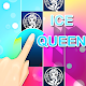 Download Winter Piano Tiles 2 - Frozen Your Finger For PC Windows and Mac