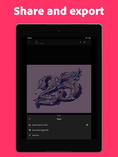 Adobe Creative Cloud 5.2.0 Screenshots 10