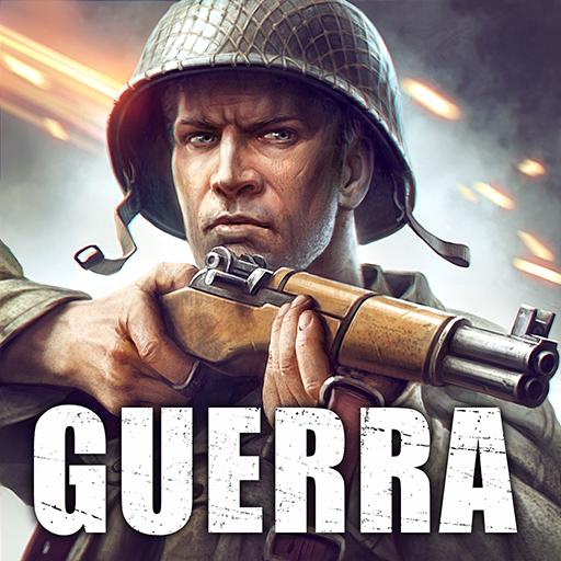 World War Heroes: Guerra FPS