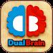対戦脳トレ Dual Brain (デュアルブレイン)