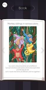 Color Pixel Art – Atti Land Mod Apk 1.6.9 7