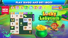 Bingo Bash: Bingo and Slot ビンゴ ゲーム と スロット アプリのおすすめ画像3