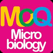 MCQ Basic Microbiology