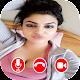 Indian Girls Live Hot Chat para PC Windows