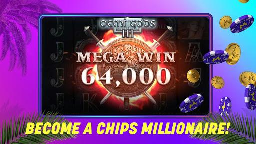 Wildz.fun Casino 4.8.75 screenshots 4