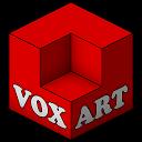 VoxArt - Voxel Builder 3D