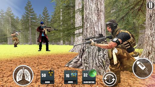 Sniper Gun: IGI Mission 2020 | Fun games for free  screenshots 3
