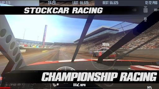 Stock Car Racing 3.4.19 screenshots 7
