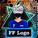 New FF Logo Maker - Esport & Gaming Logo Maker - アート&デザインアプリ