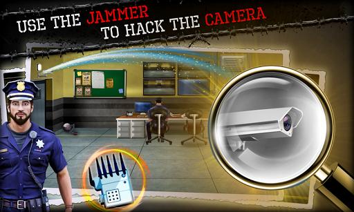 Room Jail Escape - Prisoners Hero 3.2 screenshots 3