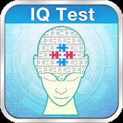 The IQ Test Lite