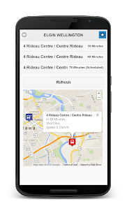 OC Bus Tracker For Pc | How To Install (Windows 7, 8, 10, Mac) 4
