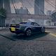 City Driver:American Muscle Car Driving Simulator para PC Windows