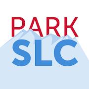 ParkSLC – Parking in Salt Lake City