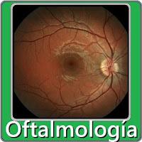 Download Oftalmologia Preguntas De Exam Free For Android Oftalmologia Preguntas De Exam Apk Download Steprimo Com