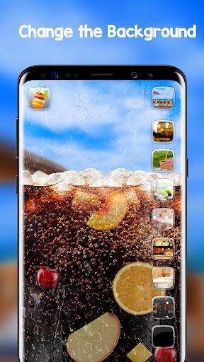 Drink Simulator - Drink Cocktail &Juice Mixer Joke 4.3.3 Screenshots 5