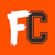 FanCode: Cricket Scores | Watch Bundesliga Live app analytics
