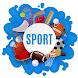 SportsWallpaper