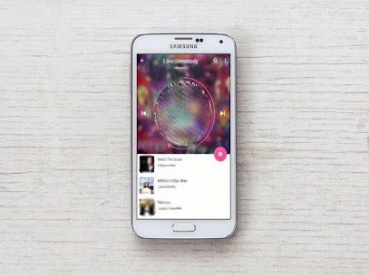 FiIdo Apk, FiIdo Music Apk, FiIdo Mod Apk, New 2021* 1