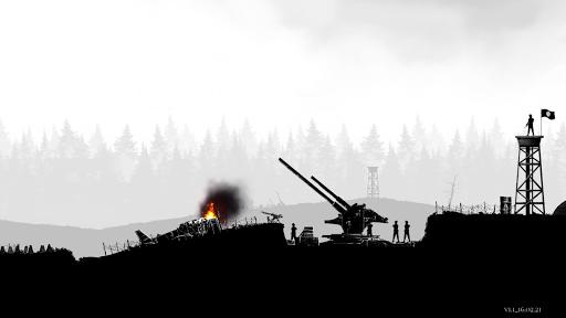 Warplane inc. War Simulator Warplanes WW2 Dogfight 1.08 screenshots 1