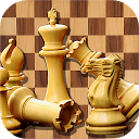 Chess King™ - Multiplayer Chess, Free Chess Game