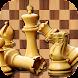 Chess King™ - Multiplayer Chess, Free Chess Game
