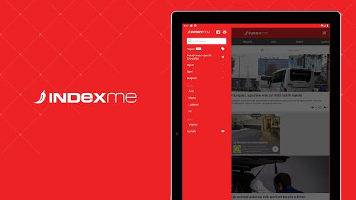 Index.me  Screenshots 14