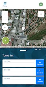FieldMapStat 1.0.31 Mod APK Latest Version 2