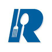 RePOS : Restaurant Point Of Sale (POS) System