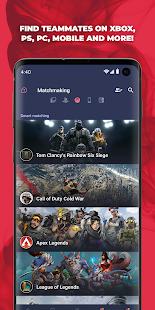 Plink u2013 Team Up, Chat, Play 1.120.0 Screenshots 4