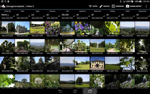 Photo Mate R3 v3.1.4 Mod APK