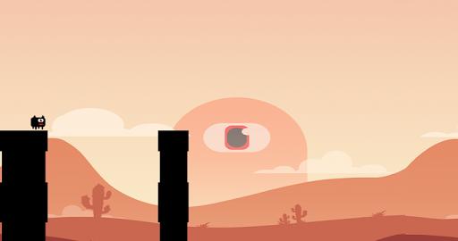 Stick Monster 1.4 screenshots 3