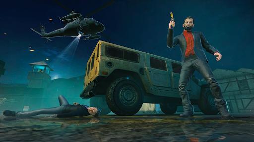Modern Counter Strike Gun Game apkpoly screenshots 5