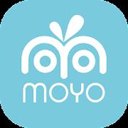 Moyo Oficial  Icon