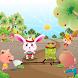 Kila: The Hare and the Tortoise