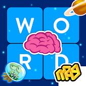 icono WordBrain