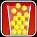 100 Balls