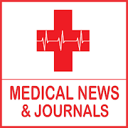 Medical News & Journals