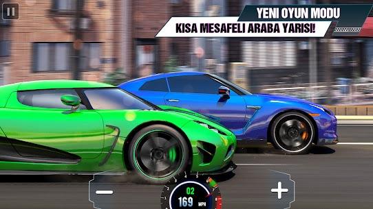 çılgın araba yarışı oyunu; yeni oyunları 2020 Apk Son Sürüm 2021 5