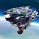 Iron Space: Real-time Spaceship Team Battles