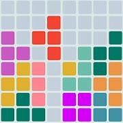 Block Puzzle Classic Brick Game