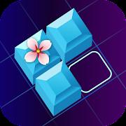 Block Puzzle Blossom 1010 - Classic Puzzle Game