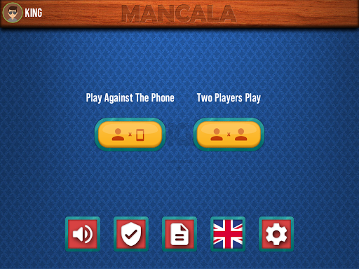 Mancala Online - Strategy Board Game apktram screenshots 6